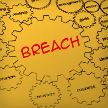 Breach Response Strategies: What's Missing?