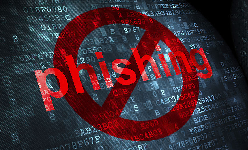 Defending Against Phishing: Case Studies and Human Defenses