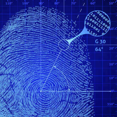 Fraud Investigation Life-Cycle: From Forensics to Working w/ Law Enforcement