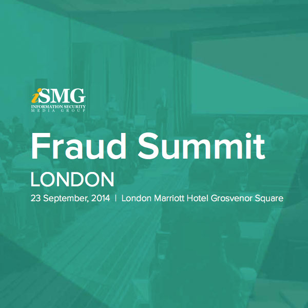 Fraud Investigations & Navigating the European Legal Landscape
