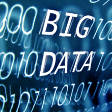 Go Big or Go Home: How Big Data Gets the Business to Care About Security
