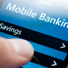 Mobile Banking: Emerging Threats, Vulnerabilities and Counter-Measures
