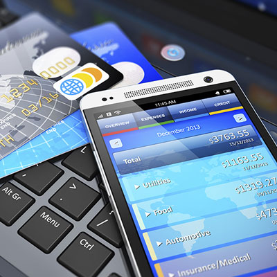 Mobile-banking-empowering-banks-to-protect-customers-against-online-fraud-landingpageimage-7-w-680