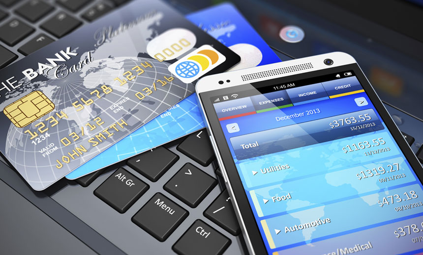 Mobile Banking: Empowering Banks to Protect Customers Against Online Fraud