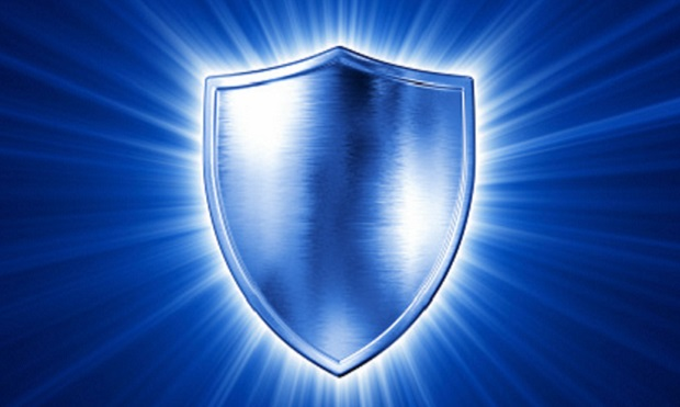 Tips for Improving Your Overall Security Posture