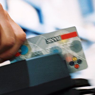 POS Security Essentials: How to Prevent Payment Card Breaches