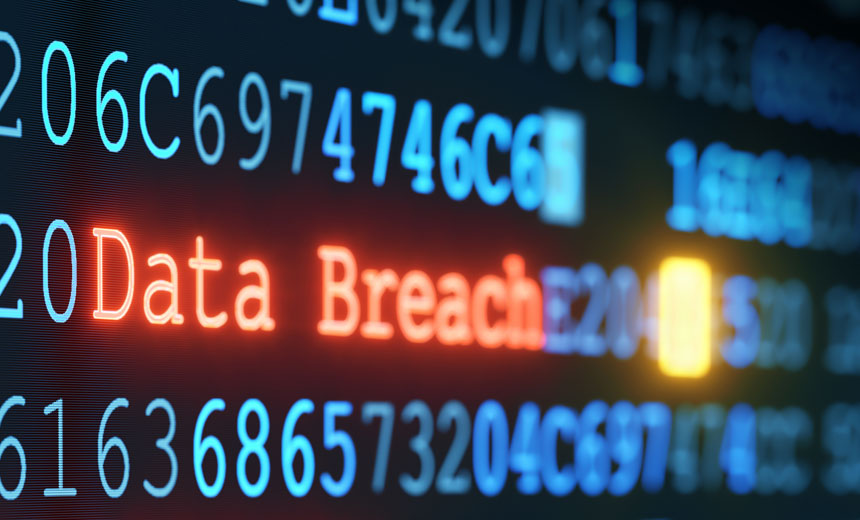 Preparing an Effective Response to an Information Security Breach