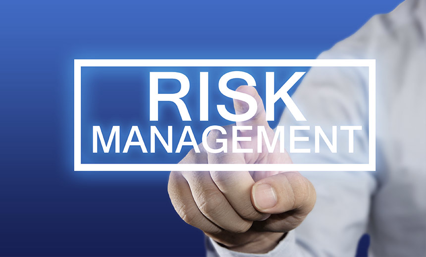 Effectively Build and Maintain Your Vendor Risk Program