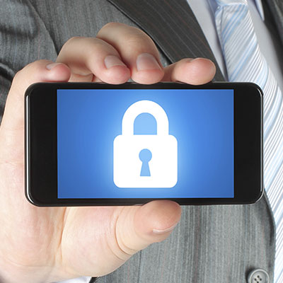 The State of Mobile Security Maturity