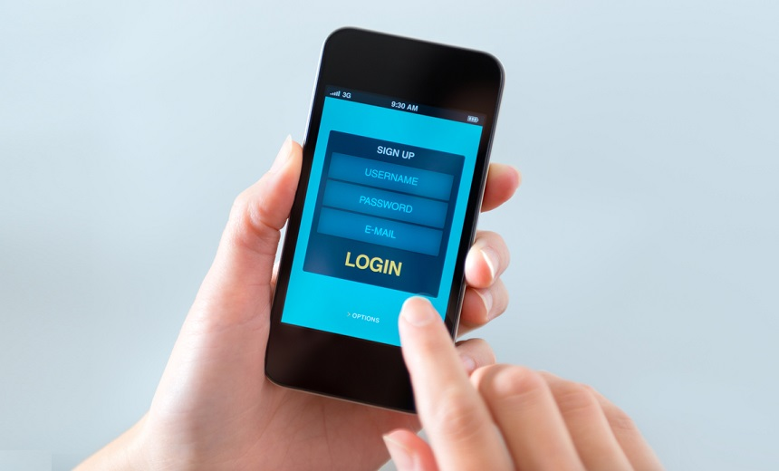 Understanding the Opportunities and Threats in Mobile Banking