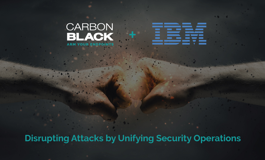 Unite & Disrupt: Mitigate Attacks by Uniting Security Operations