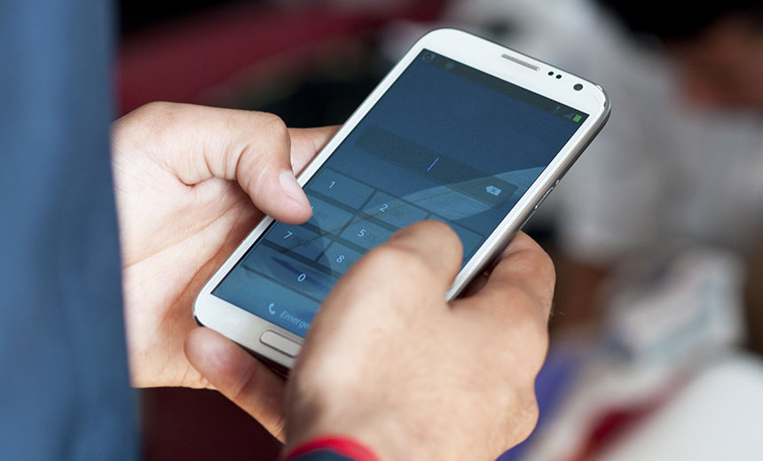 Secure, Agile Mobile Banking: Keeping Pace with Last Best User Experience